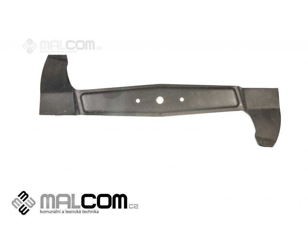 Nůž 58165207