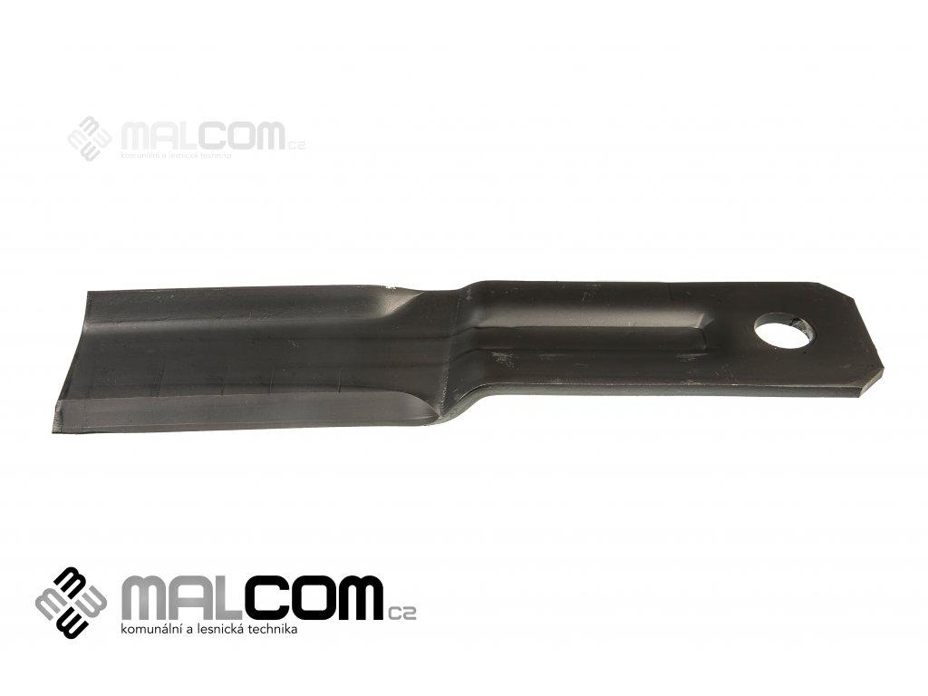 sada nožů M350 58165775 1