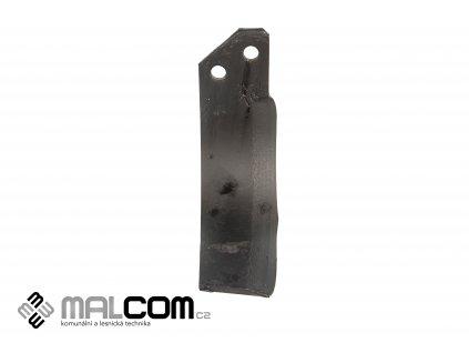 nůž MWX 12014200 1