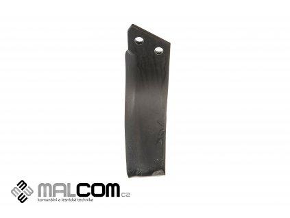 nůž MWX 12014300