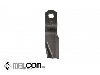 nůž Olivia 3001281 1