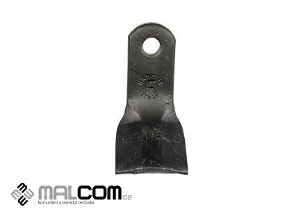 nůž Y Shark 3006280