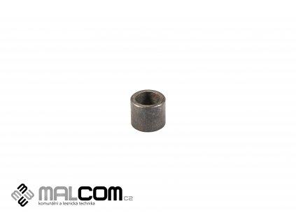 Rozpěrná trubička 00023009