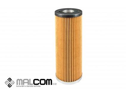 Hydraulický filtr 00015548
