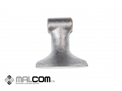 Kladivo Canguro, Elephant 03030380 1