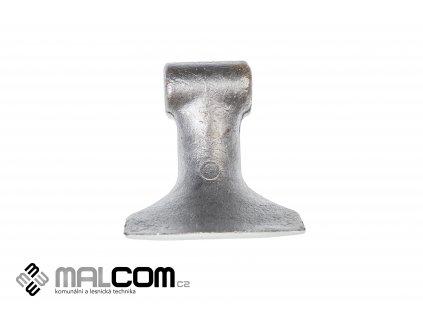 Kladivo Canguro, Elephant 03030380