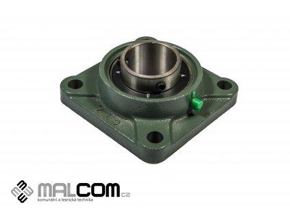 Ložiskový domeček rotoru Camguro 32030110 1