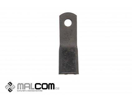 Nůž Y 58193581