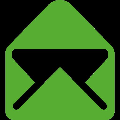 mail-dotazy-text-512