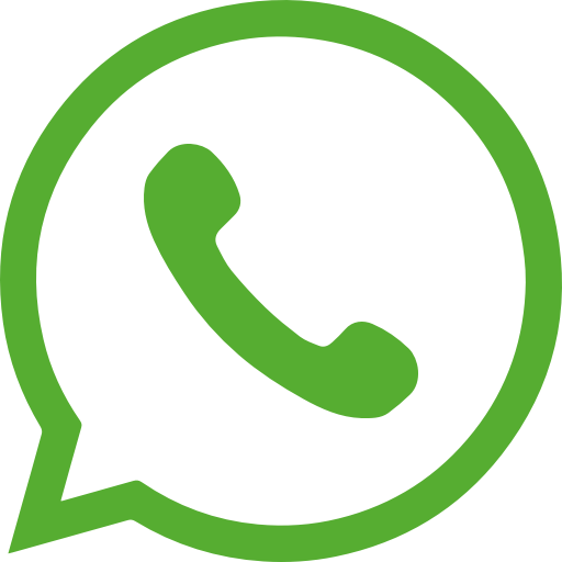 telefon-dotazy-text-512