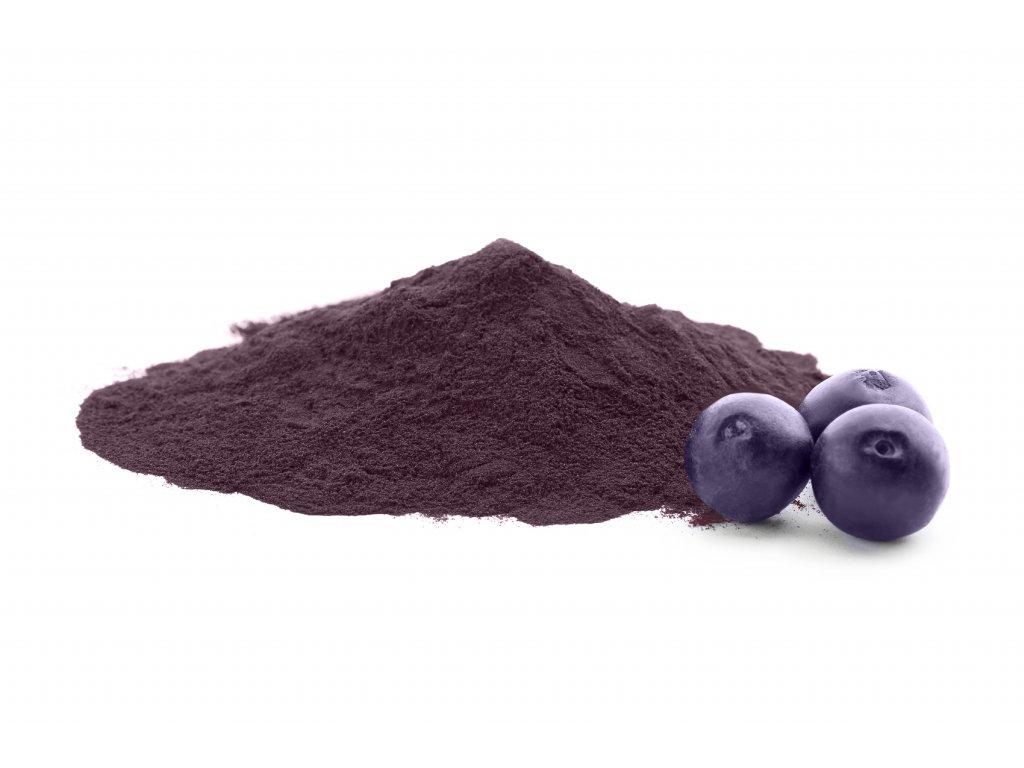 acai-berry-prasek-bio