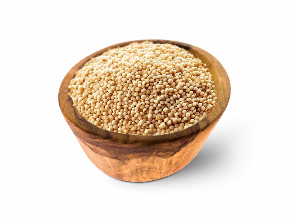 amarant-seminko-bio
