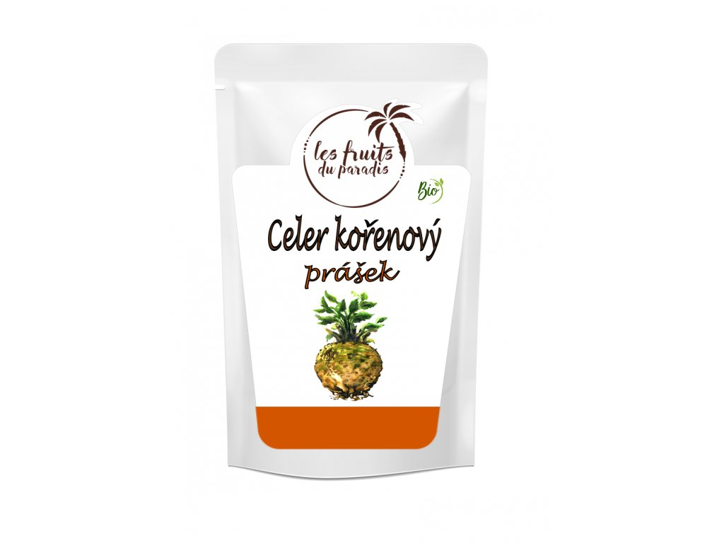 celer-korenovy-prasek-bio