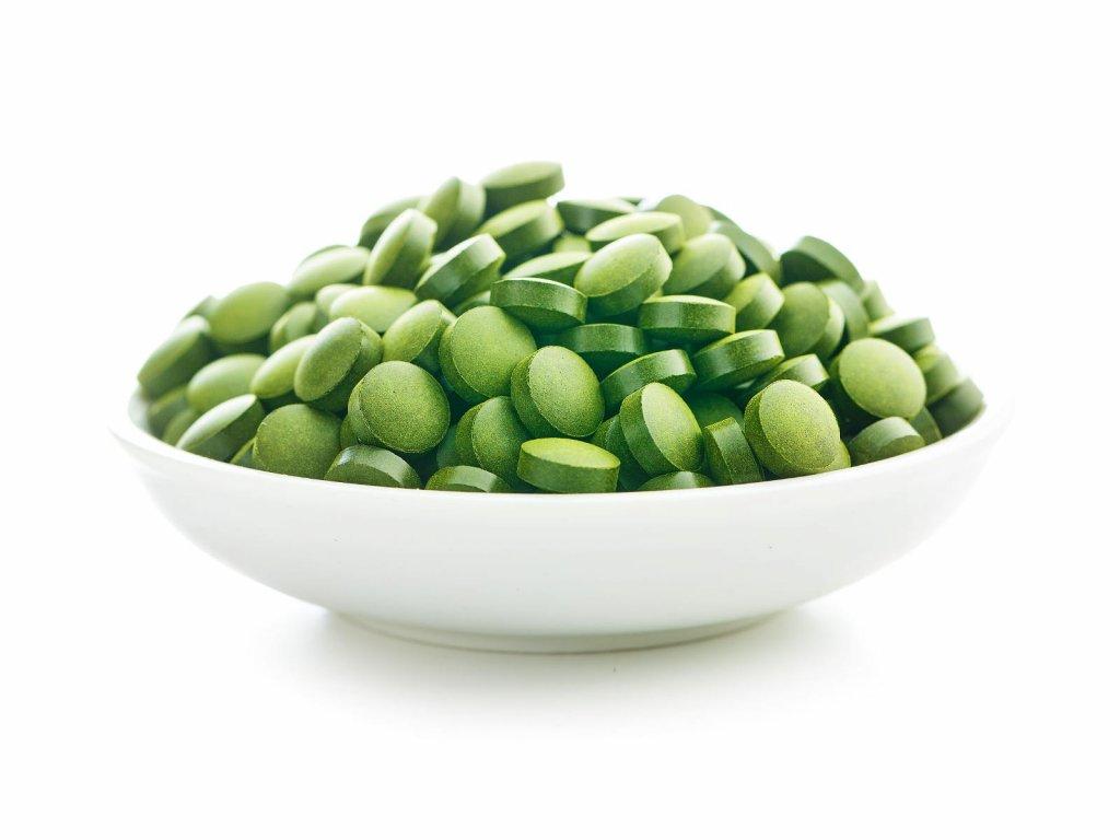 chlorella-tablety-500mg-bio