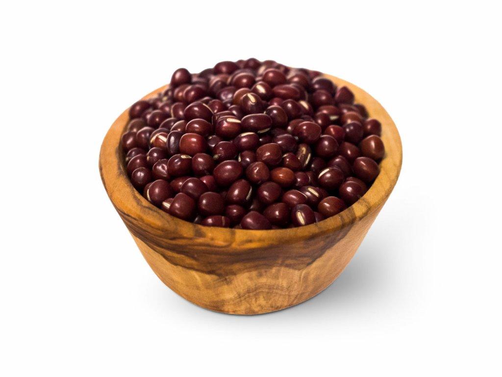 fazole-adzuki-bio