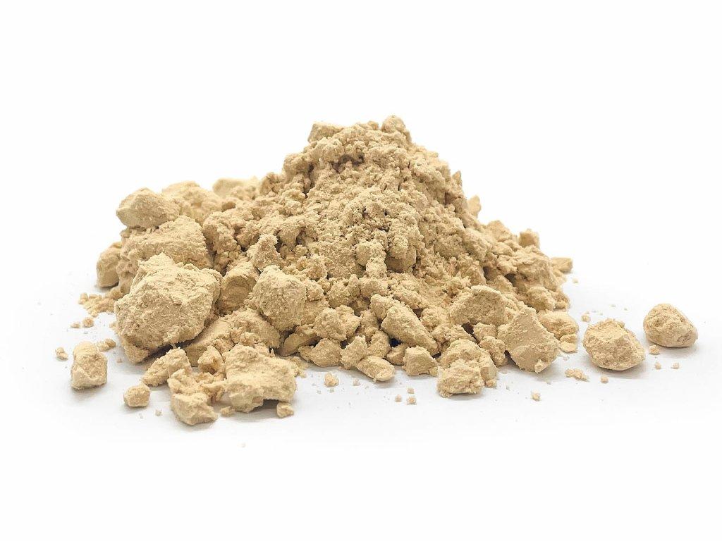 hrachovy-protein-bio
