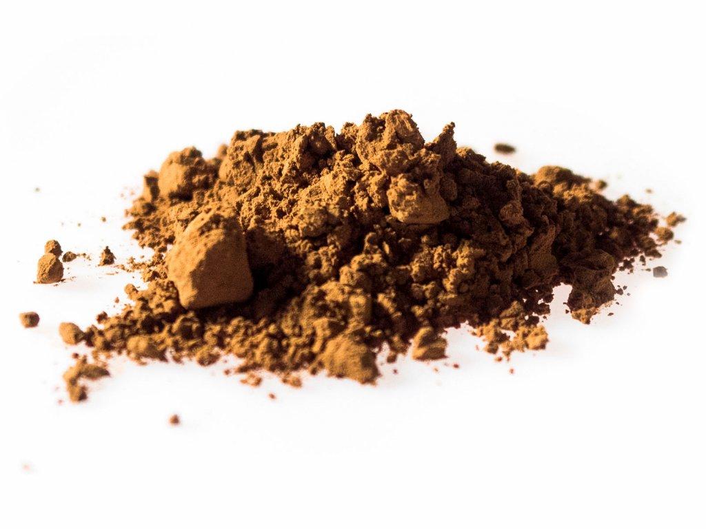 kakaovy-prasek-bio