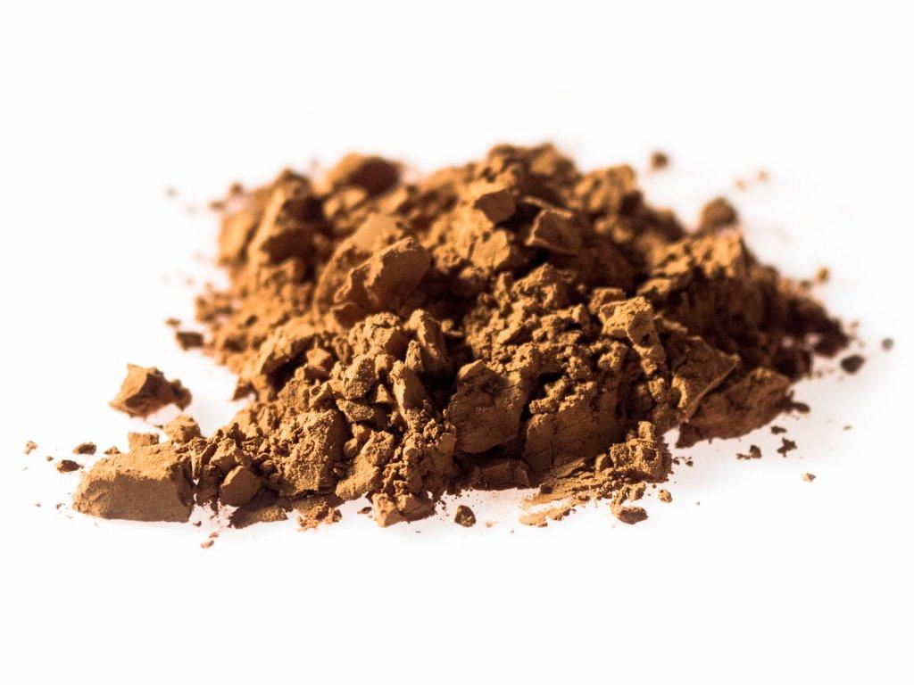 kakaovy-prasek-neprazeny-bio