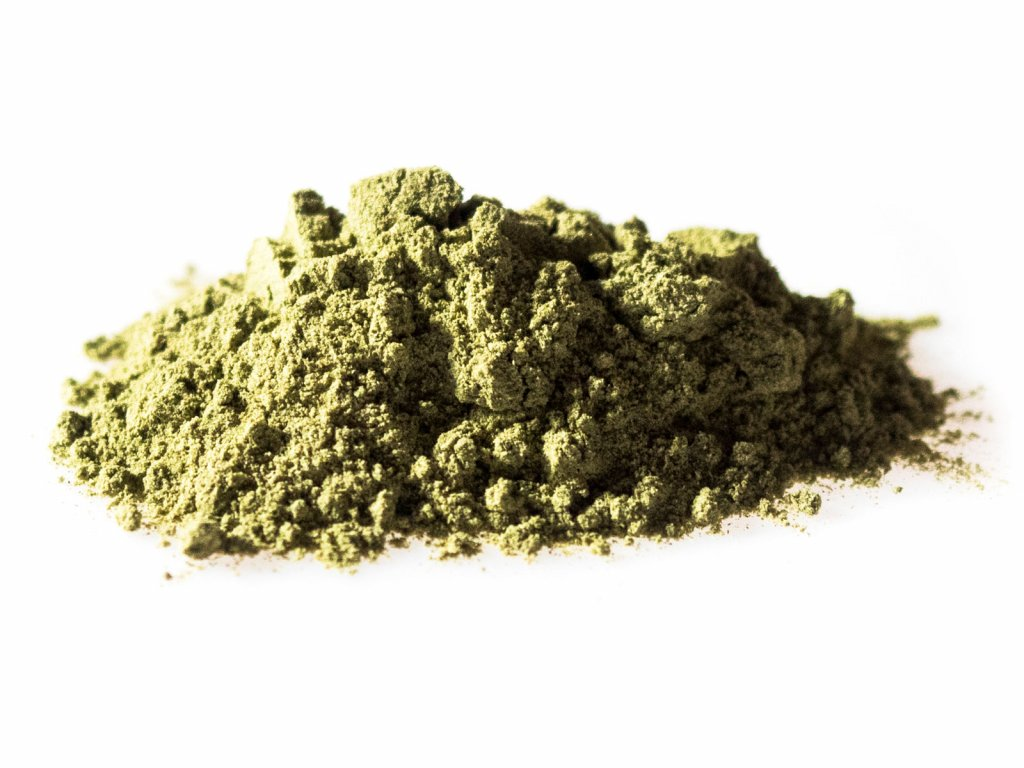 konopny-protein-bio