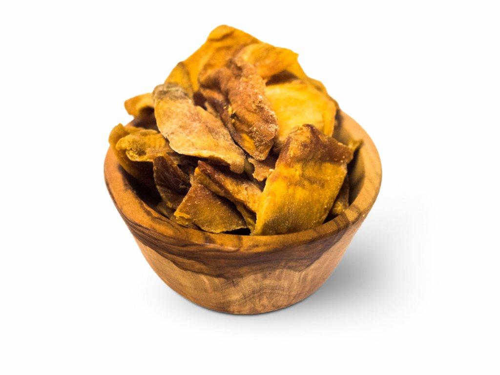 mango-susene-platky-bio