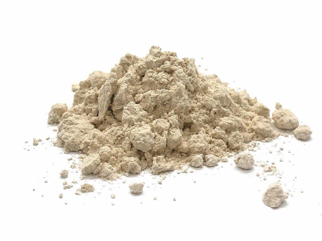 quinoa-mouka-bio