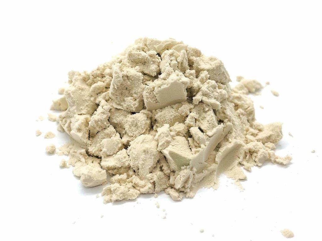 sojovy-protein-bio