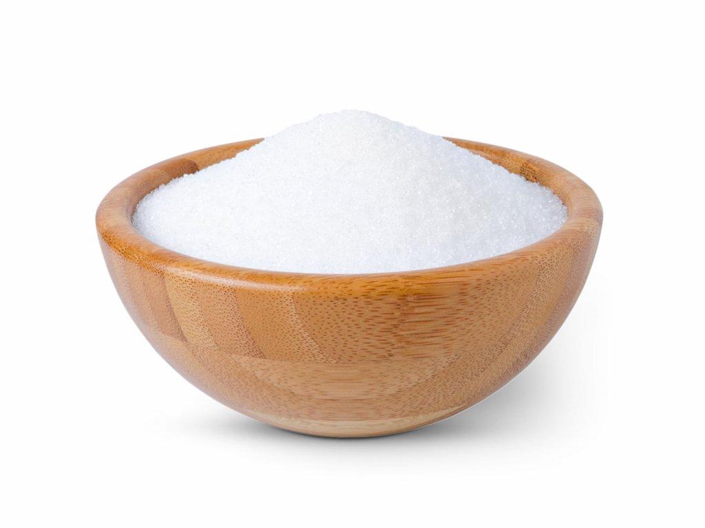 brezovy-xylitol