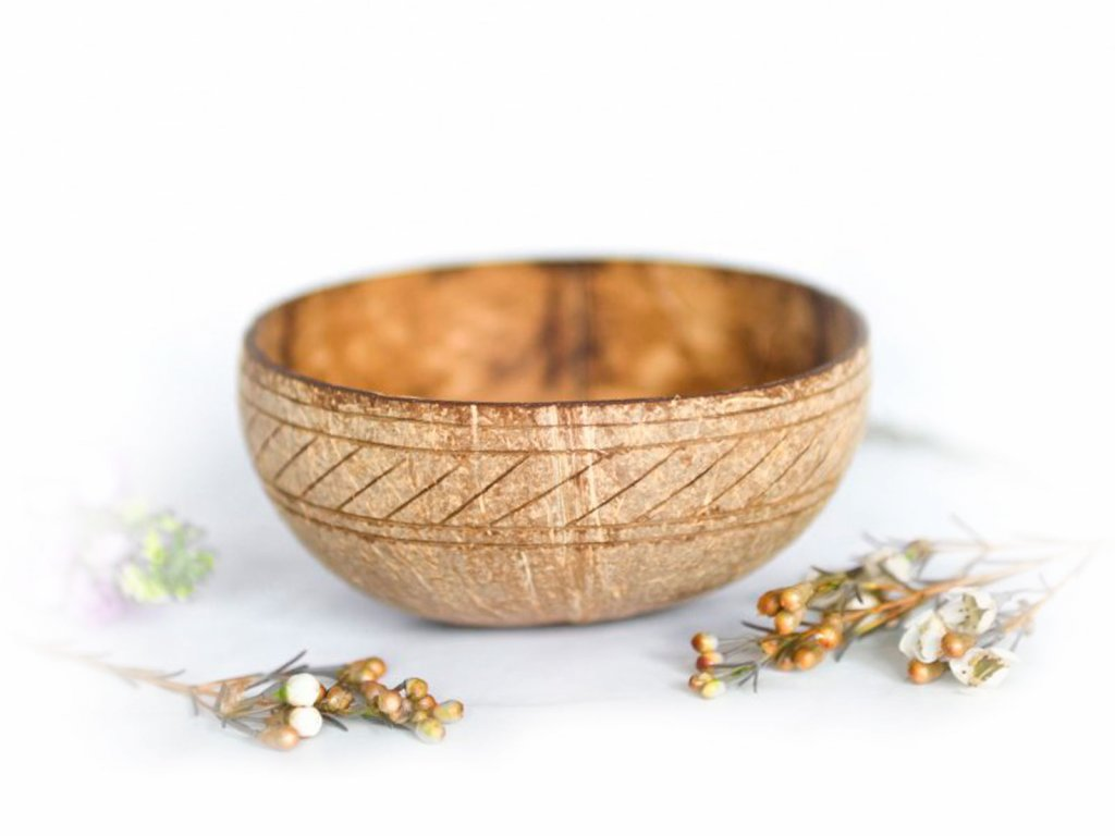 kokosova-miska-suzie