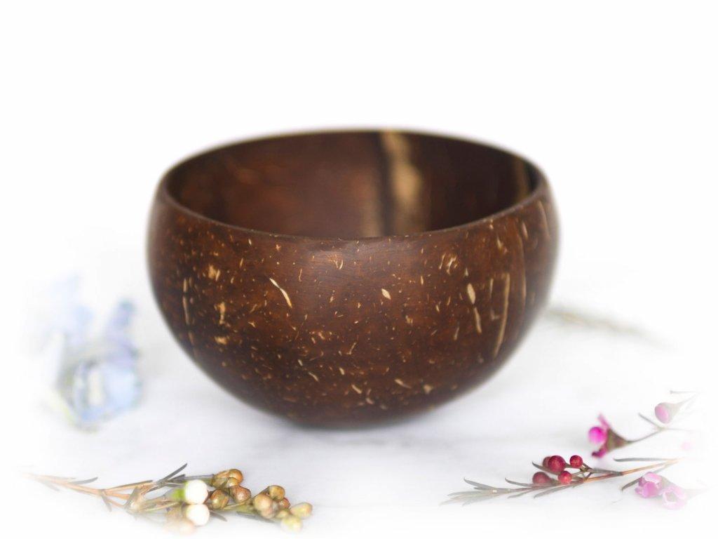 kokosova-miska-originalm