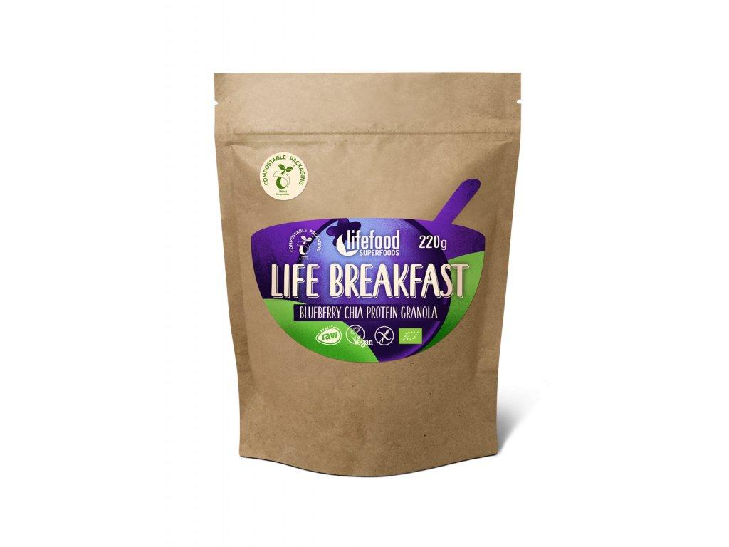 granola-boruvka-chia-protein