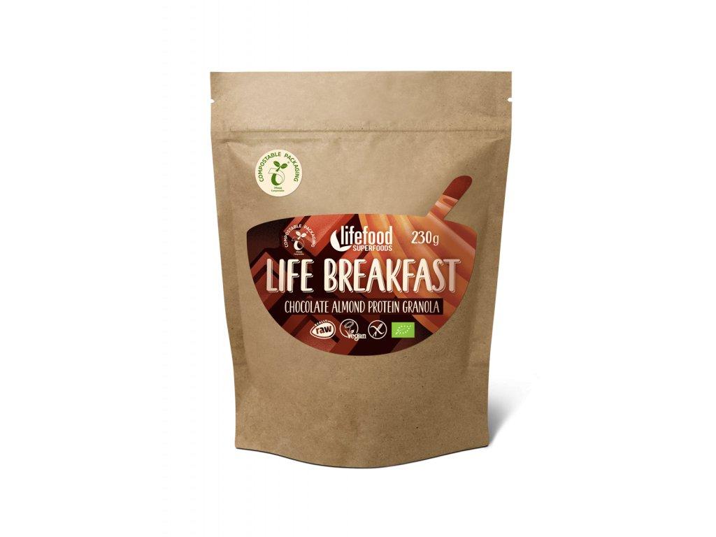 granola-cokoladova-mandle-protein