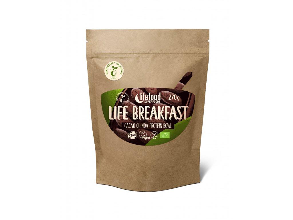 kase-kakaova-quinoa-skorice-protein