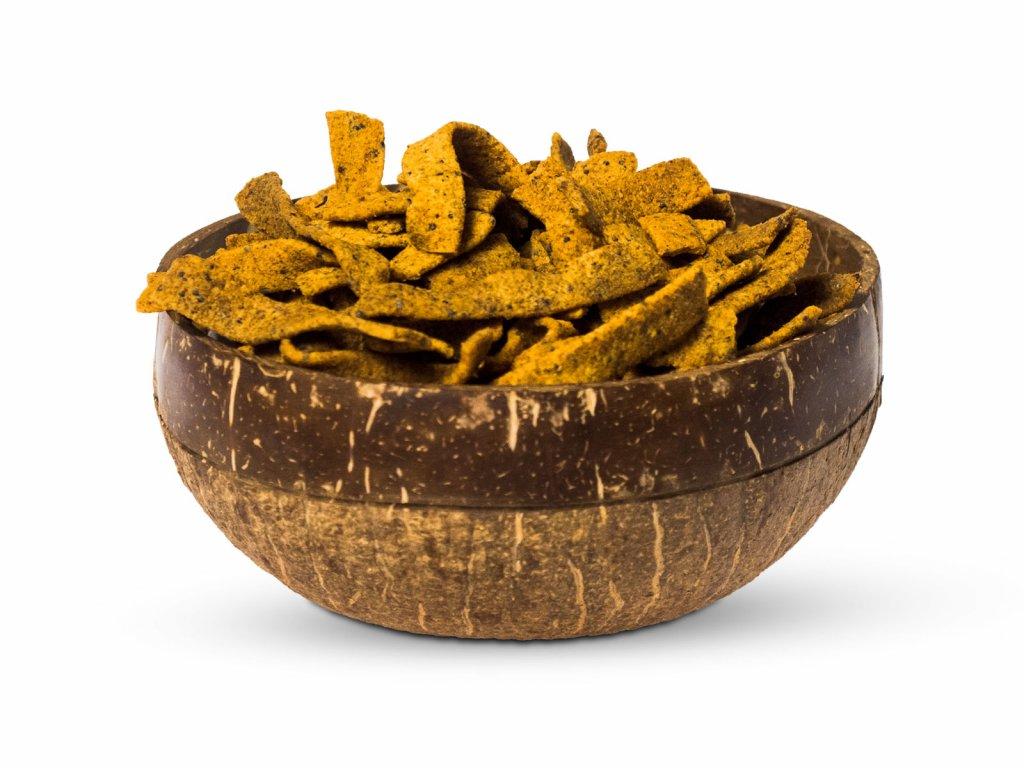 chipsy-sosovica-chilli