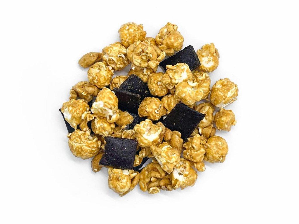 popcorn-kesu-cokolada-karamel