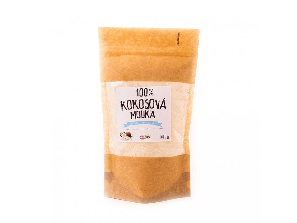 bozske-orisky-kokosova-mouka