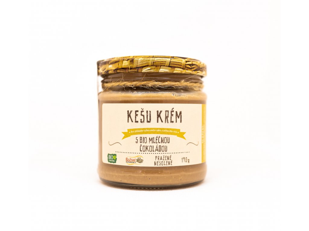 kesu-krem-bio-mlecna-cokolada