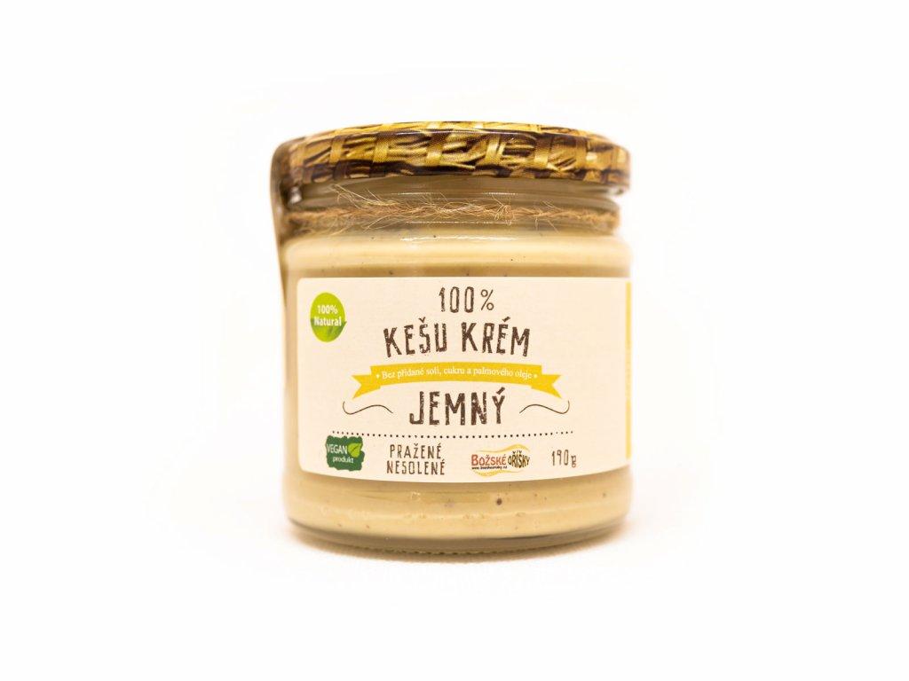 bozske-orisky-kesu-krem