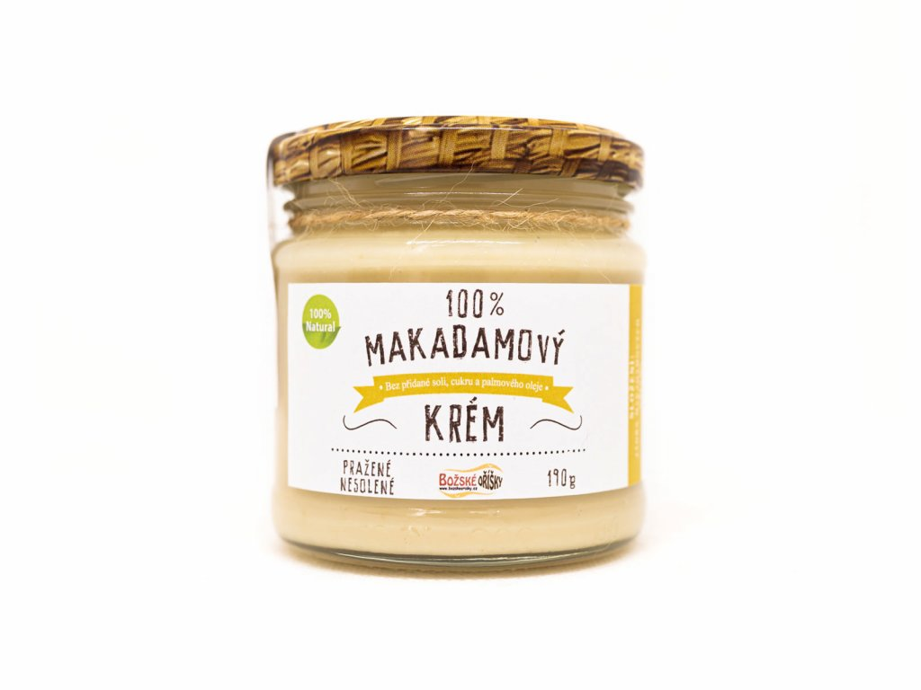 bozske-orisky-makadamovy-krem