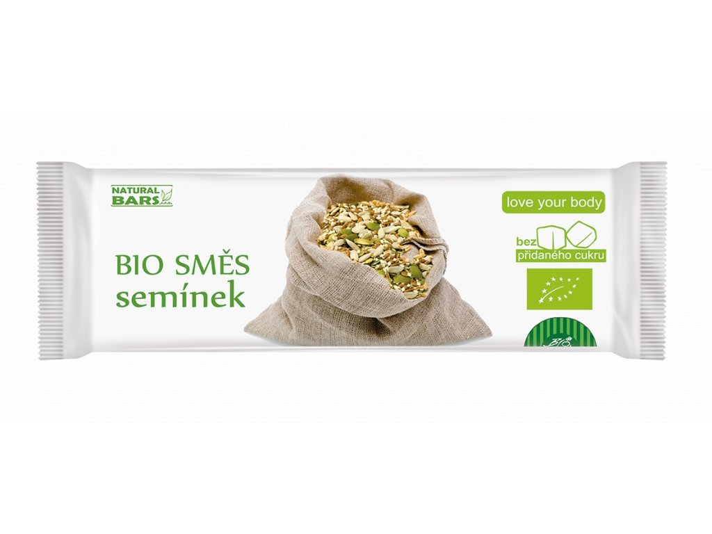 tycinka-smes-seminka-bio