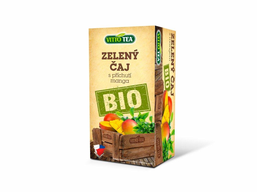zeleny-sypany-caj-mango-bio
