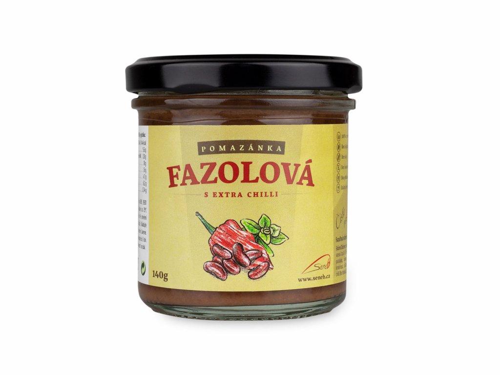 fazolova-pomazanka-extrachilli