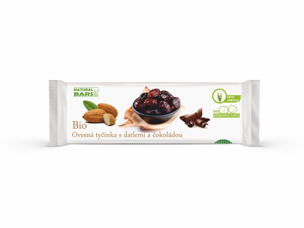 ovesna-tycinka-datle-cokolada-bio