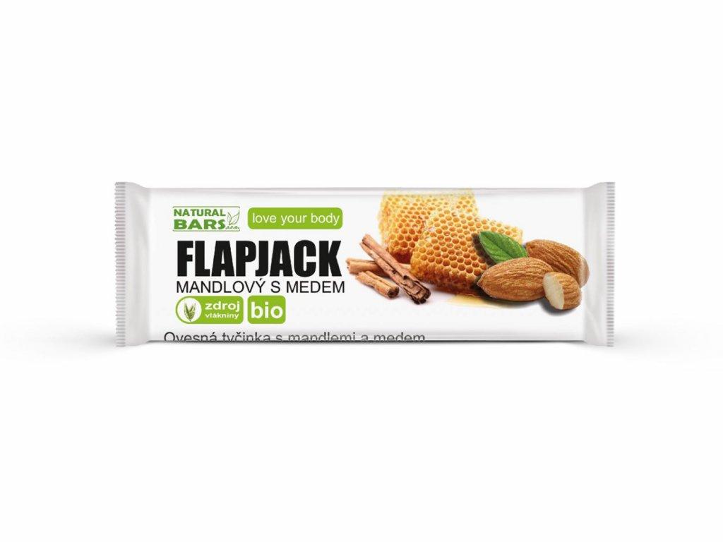 flapjack-mandle-med-bio