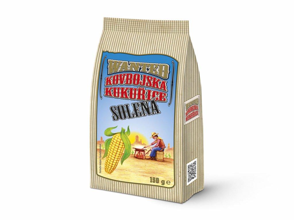 kukurice-prazena-sul