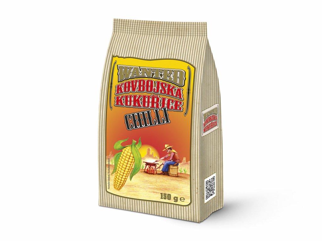 kukurice-prazena-chilli