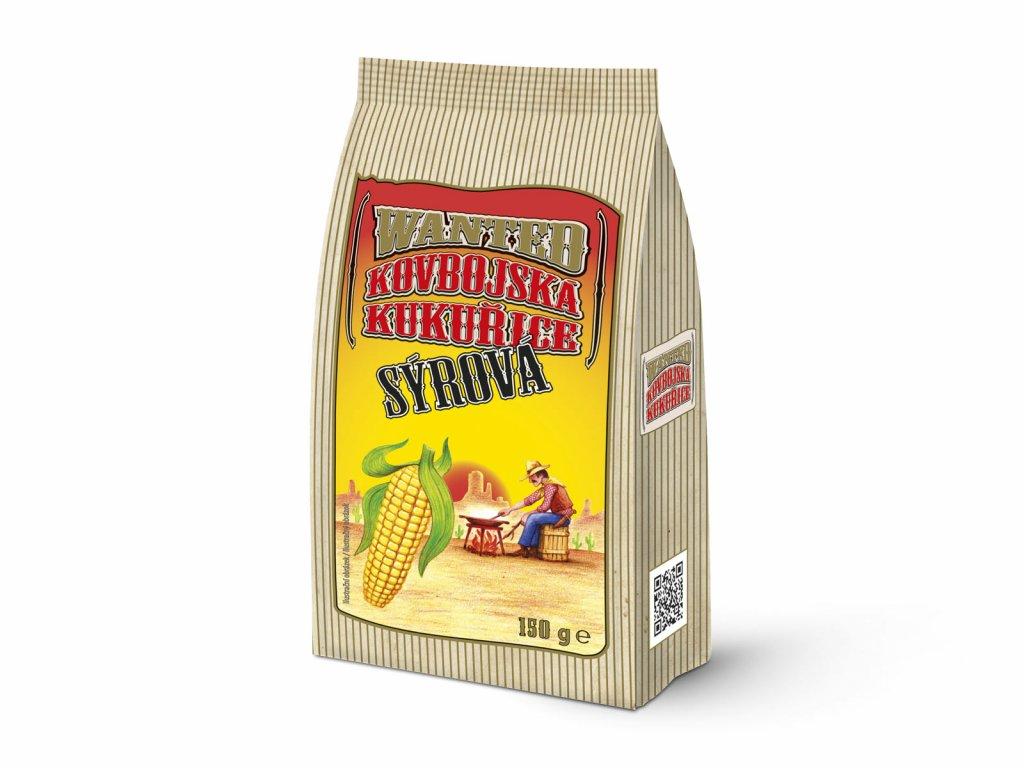 kukurice-prazena-syr
