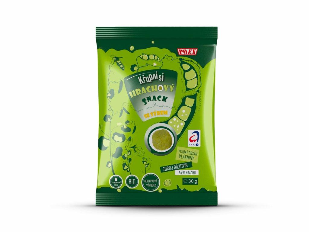 hrachovy-snack-syr-bio