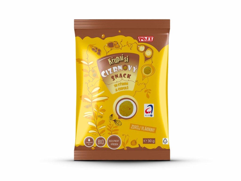 cizrnovy-snack-syr-cibule-bio