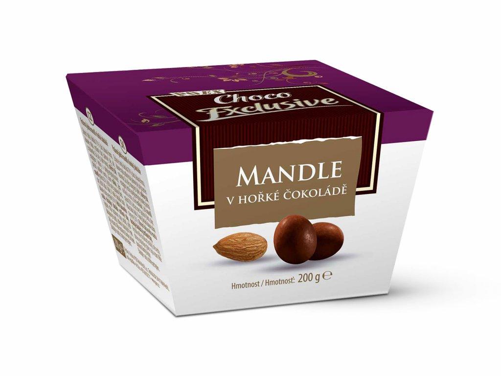 mandle-horka-cokolada