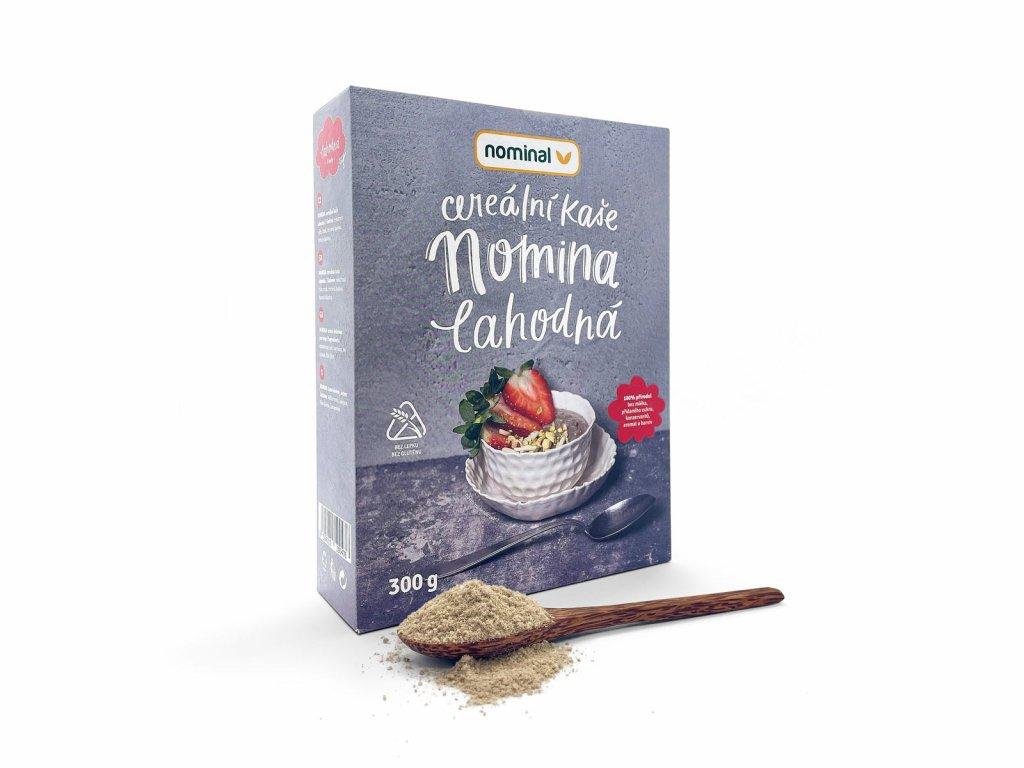 lahodna-cerealni-kase